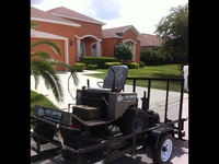 grass-cutting-businesses-in-Ocala-FL