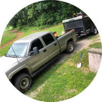 local-lawn-and-landscape-maintenance-services-near-me-in-Glen Burnie-Maryland