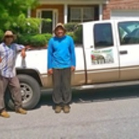 local-lawn-and-landscape-maintenance-services-near-me-in-Woodstock-Georgia
