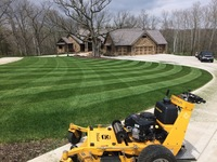 residential-lawn-cutting-businesses-in-Ridgeland-MS