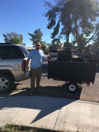 local-lawn-and-landscape-maintenance-services-near-me-in-Tempe-Arizona