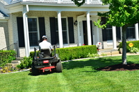 affordable-grass-cutting-businesses-in-Laguna Hills-CA