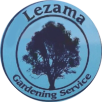 affordable-landscaping-maintenance-services-in-Tustin-CA