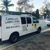 local-lawn-care-services-in-Torrance-CA