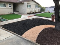 local-lawn-and-landscape-maintenance-services-near-me-in-Santa Monica-California