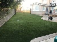 affordable-lawn-services-in-Alhambra-CA