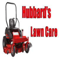cheap-lawn-cutting-businesses-in-Tallahassee-FL