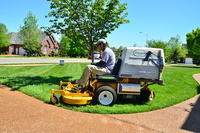lawn-care-services-in-Palmdale-CA