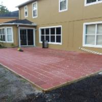 lawn-care-services-in-Palm Coast-FL