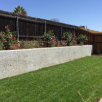 residential-lawn-cutting-businesses-in-La Jolla-CA