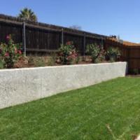 local-lawn-and-landscape-maintenance-services-near-me-in-La Jolla-California
