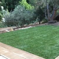 lawn-maintenance-in-Lemon Grove-CA