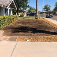 affordable-landscaping-maintenance-services-in-Anthem-AZ
