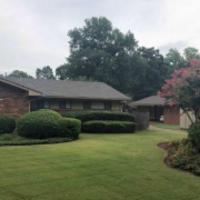 local-lawn-and-landscape-maintenance-services-near-me-in-Cordova-Tennessee