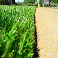 residential-lawn-cutting-businesses-in-Germantown-TN