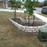 affordable-lawn-services-in-Round Rock-TX