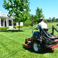 cheap-lawn-cutting-businesses-in-Maryville-TN