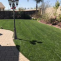 local-lawn-and-landscape-maintenance-services-near-me-in-Mission Beach-CA