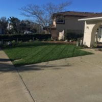 grass-cutting-businesses-in-Pacific Beach-CA