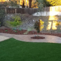 affordable-lawn-services-in-Point Loma-CA