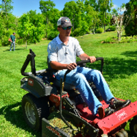 lawn-care-services-in-Doylestown-PA