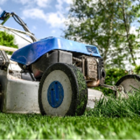 local-lawn-cutting-services-in-Lansdowne-PA