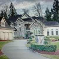 affordable-lawn-services-in-Bellevue-WA