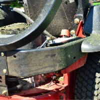 residential-lawn-cutting-businesses-in-Bothell-WA