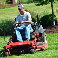 local-lawn-care-services-in-Happy Valley-OR