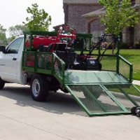local-lawn-care-services-in-Brookfield-WI