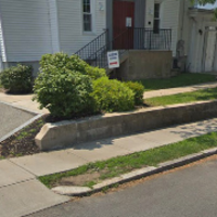 local-lawn-maintenance-contractors-in-Somerville-MA
