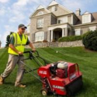 cheap-lawn-cutting-businesses-in-Renton-WA