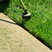 lawn-maintenance-in-Oak Creek-WI