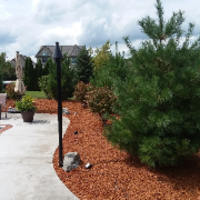 local-lawn-care-services-in-Bayside-WI