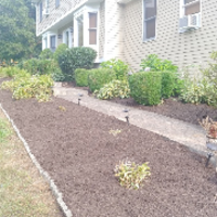 the-yard-cutting-businesses-in-Bridgeport-CT