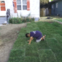 affordable-lawn-services-in-Nampa-ID