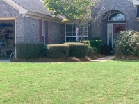 grass-cutting-businesses-in-Montgomery-AL