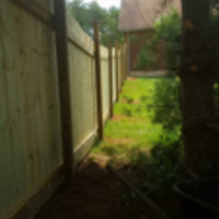 residential-lawn-cutting-businesses-in-Lexington-KY