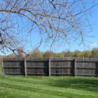 lawn-maintenance-in-Edina-MN