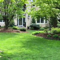 residential-lawn-cutting-businesses-in-St. Louis Park-MN