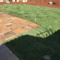 lawn-care-services-in-Rancho Santa Fe-CA