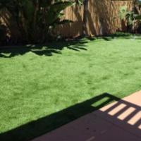 grass-cutting-businesses-in-Solana Beach-CA