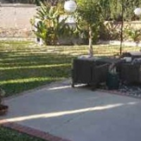 affordable-landscaping-maintenance-services-in-Santee-CA