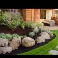 affordable-lawn-services-in-Spring Hill-TN