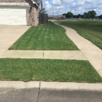 local-lawn-cutting-services-in-Sperry-OK