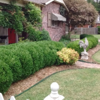 affordable-lawn-services-in-Turley-OK