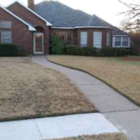 residential-lawn-cutting-businesses-in-Carrollton-TX