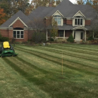 affordable-grass-cutting-businesses-in-Gary-IN