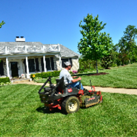 the-yard-cutting-businesses-in-Oakhurst-OK