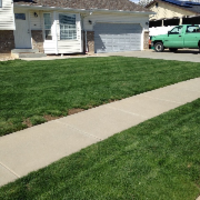 affordable-lawn-services-in-Bountiful-UT